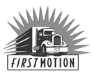 firstmotion